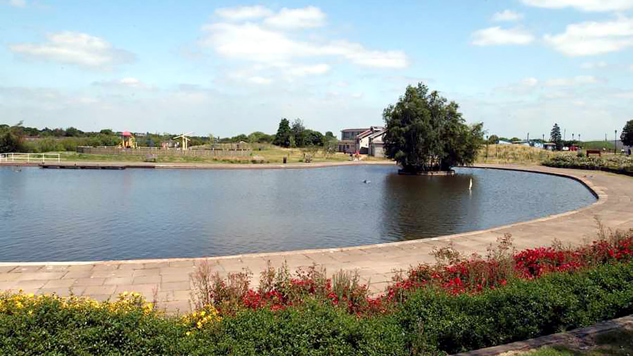 Chasewater-Country-Park-1-915px
