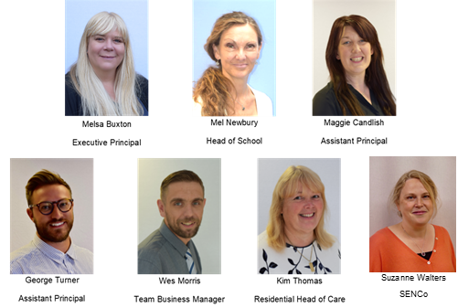SLT group image for website sept 2020